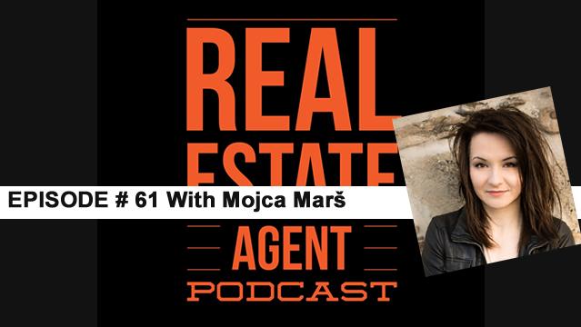 061: Special Guest Expert Mojca Marš of Super Spicy Media 3