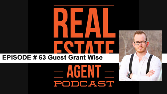 063: How To Get Real Quality Leads From Facebook! 2