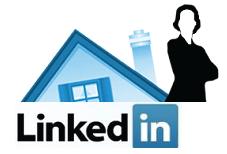 linkedin-class-graphic