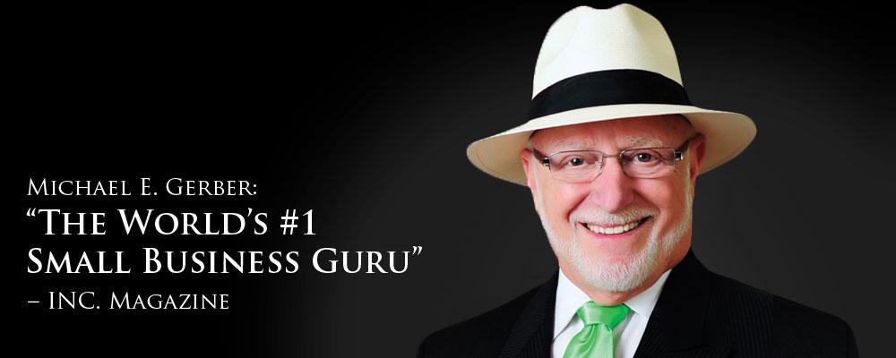 Michael-Gerber-worlds-no1-guru-1000px