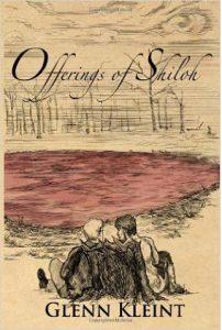 Book Capture Shiloh