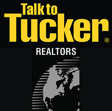 F. C. Tucker Company