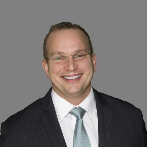 Scott Smith of Royal Legal Solutions