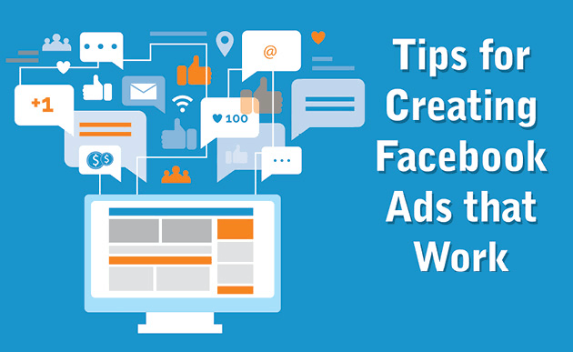 7 Tips for Creating More Effective Facebook Ads for Real Estate