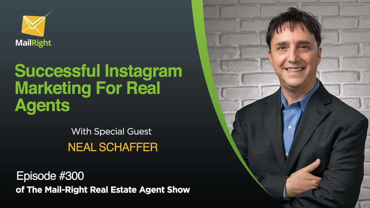 Successful Instagram Marketing For Real Estate Agents