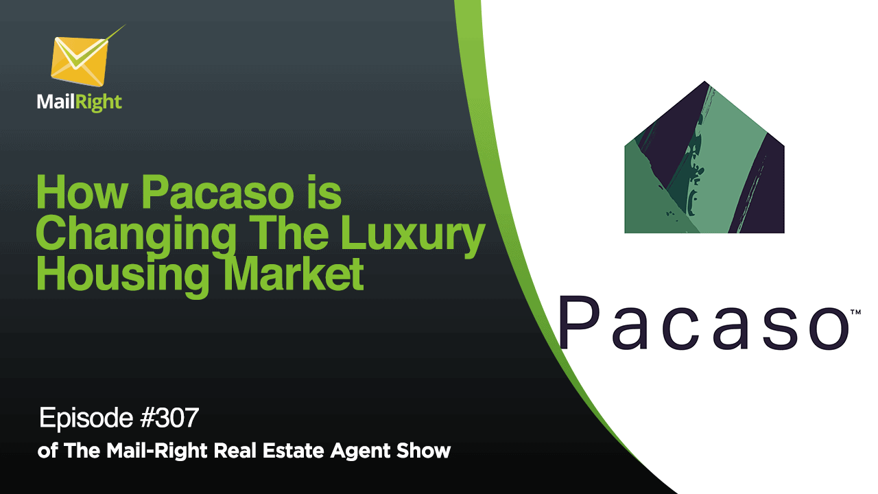 How Pacaso Is Changing The Luxury Housing Market