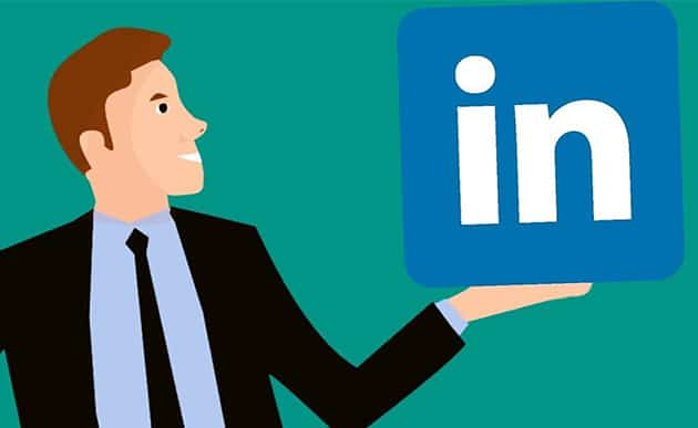 5 LinkedIn Tips and Hacks For Real Estate Agents